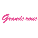 GRANDEROUE