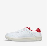 IDX网球文化情侣鞋